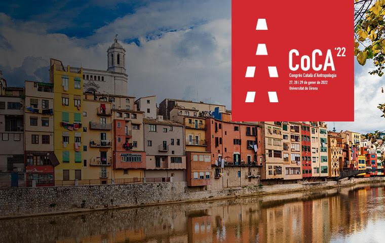 2n-congres-catala-dantropologia-coca-2022