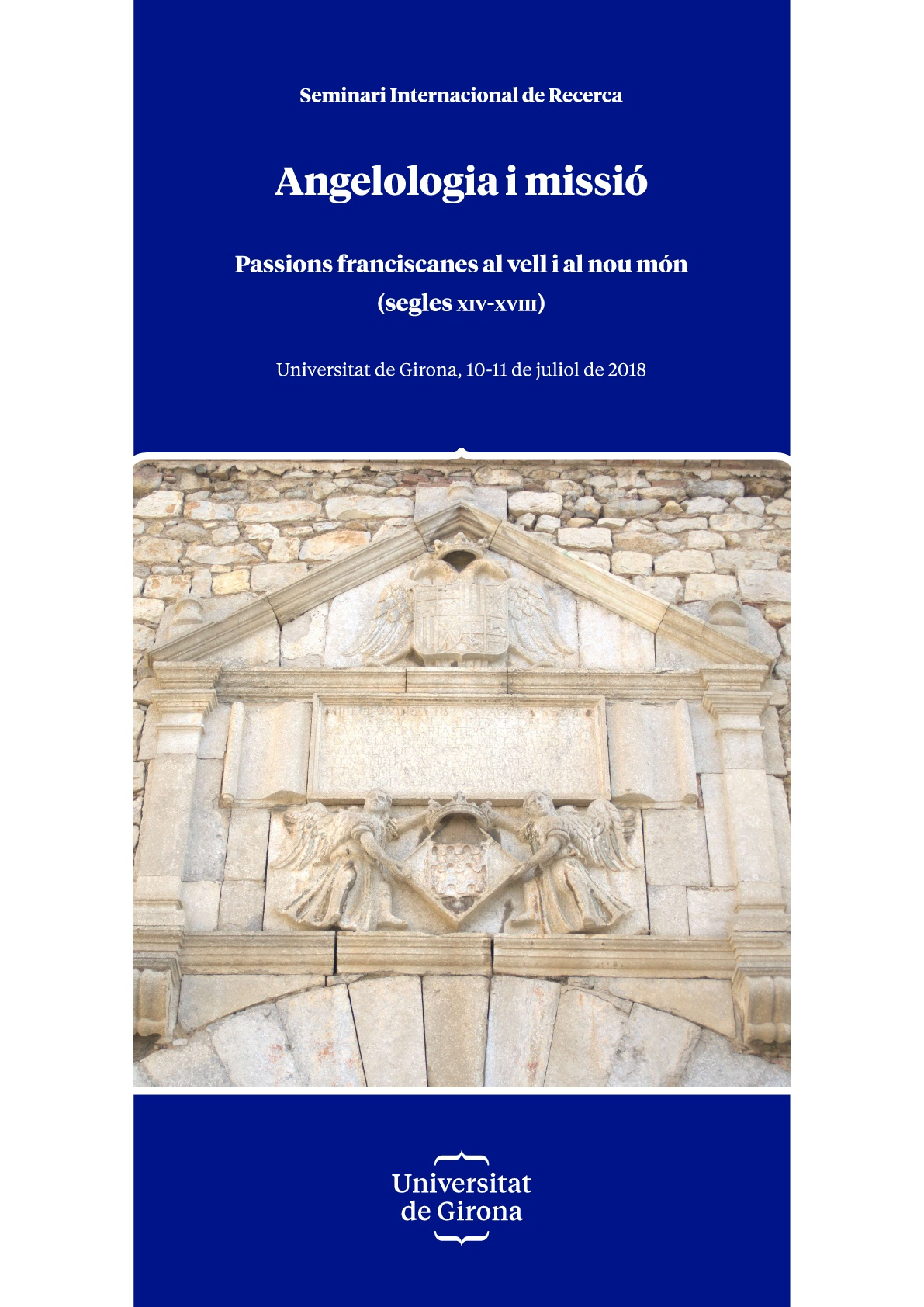 seminari-internacional-de-recerca-angelologia-i-missio