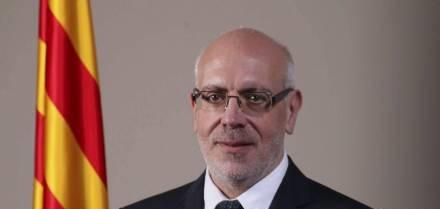 Jordi Baiget i Cantons