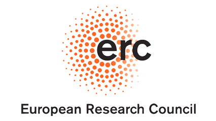 financament-de-la-recerca-de-la-european-research-council