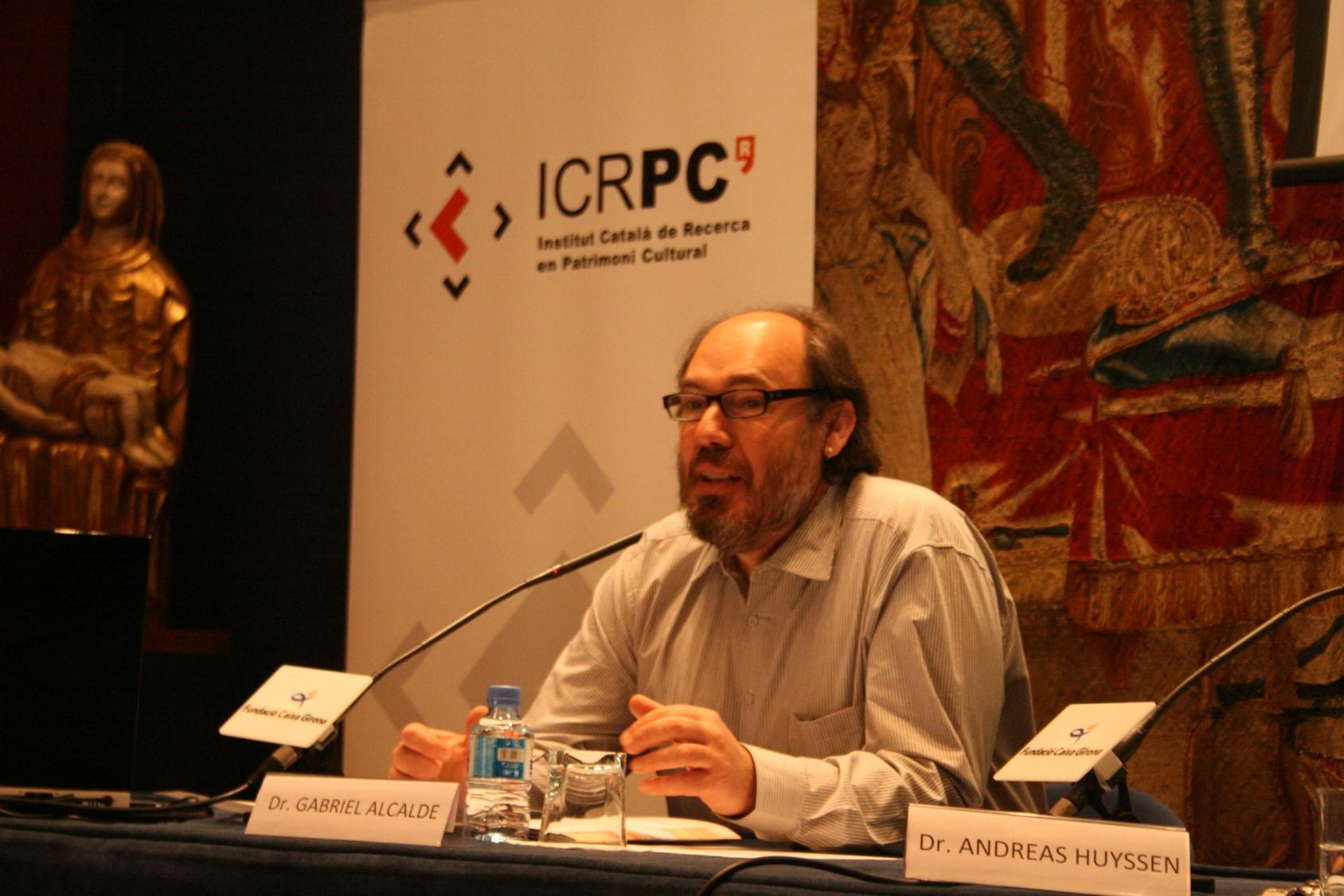 gabriel-alcalde-director-de-licrpc-entre-2006-i-2013-rep-a-titol-postum-el-premi-de-lamc-a-la-trajectoria-professional-