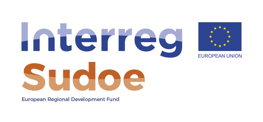 licrpc-participara-en-un-proyecto-europeo-de-activacion-del-patrimonio-inmaterial