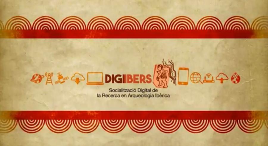 digibers2.jpg
