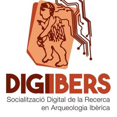 ICAC, IPHES i ICRPC expliquen la tasca científica de l'Arqueologia