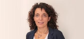 Gemma Domènech i Casadevall