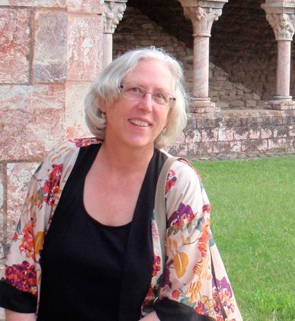 Nina Kammerer