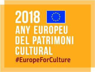 #Europeforculture