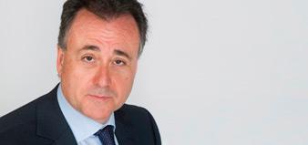 Francesc Ramon Subirada i Curcó