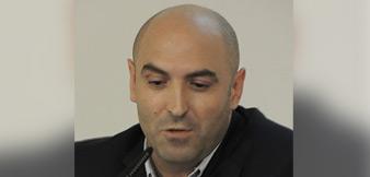 Francesc Miralpeix Vilamala