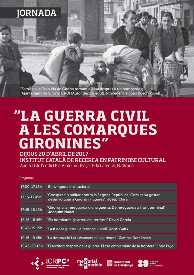 seminari-la-guerra-civil-a-les-comarques-gironines