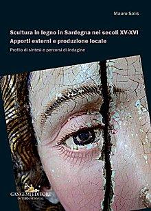 scultura-in-legno-in-sardegna-nei-secoli-xv-xvi-apporti-esterni-e-produzione-locale