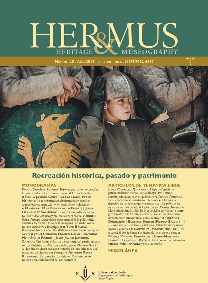 licrpc-participa-en-el-numero-20-de-la-revista-her-mus-heritage-museography