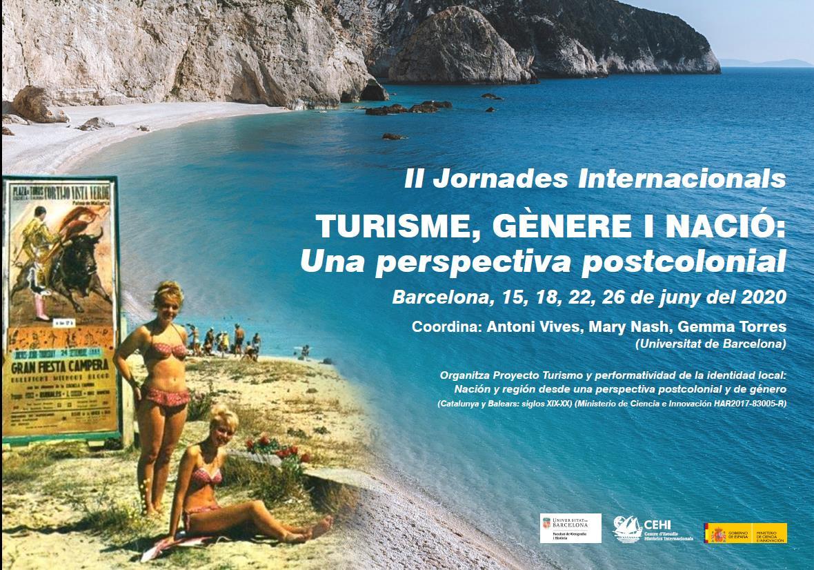 ii-jornades-sobre-turisme-genere-i-nacio-una-perspectiva-postcolonial