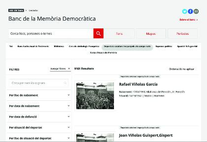 el-memorial-democratic-fa-public-el-cens-deportats-catalans-i-espanyols-als-camps-nazis-