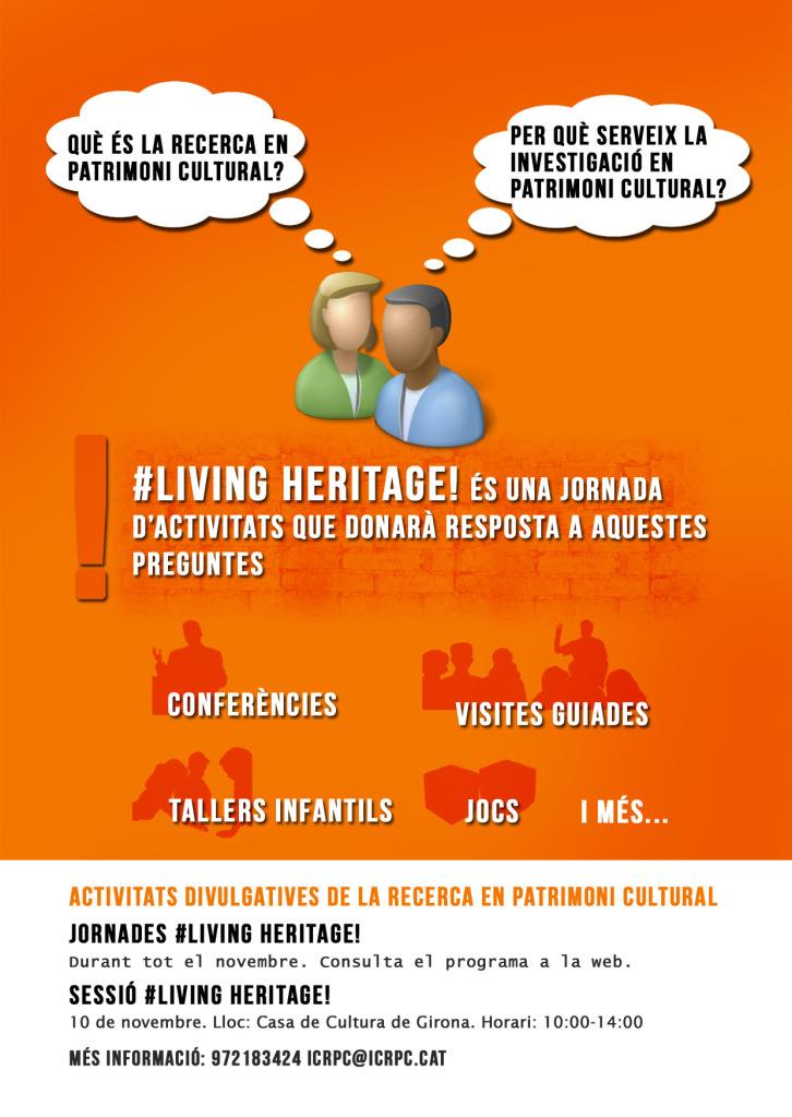 living_heritage_cartell.jpg