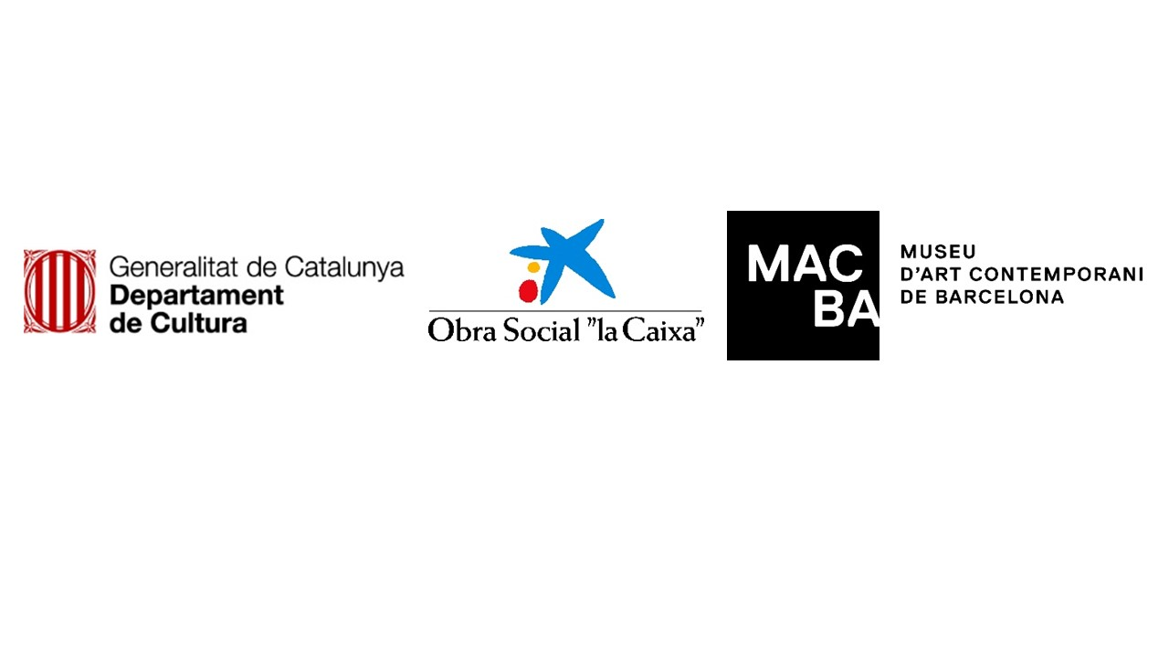 logos-observ2.jpg