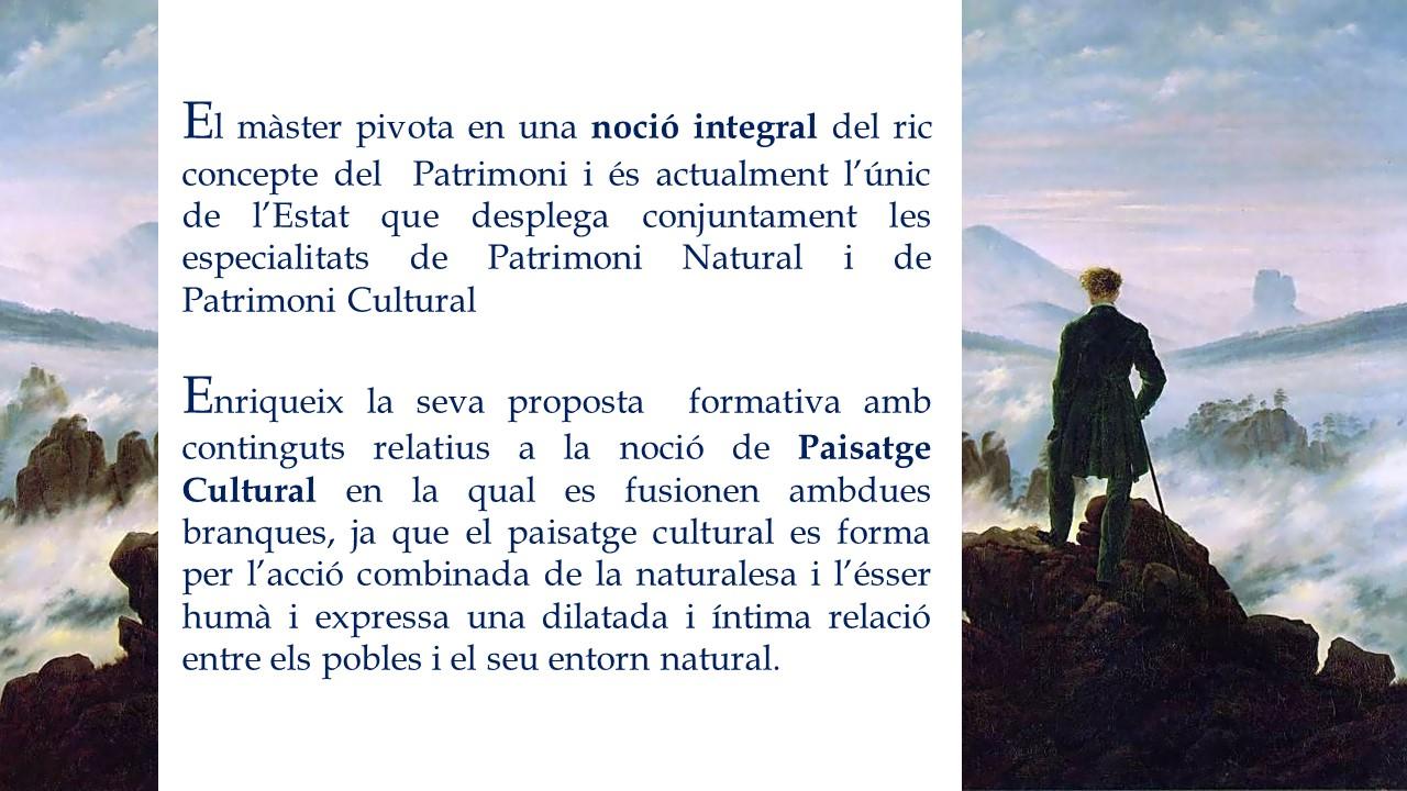 master-patrimoni/diapositiva2.jpg