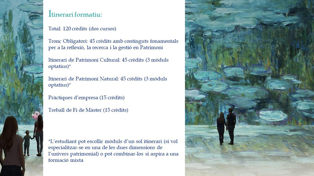 master-patrimoni/diapositiva3.jpg