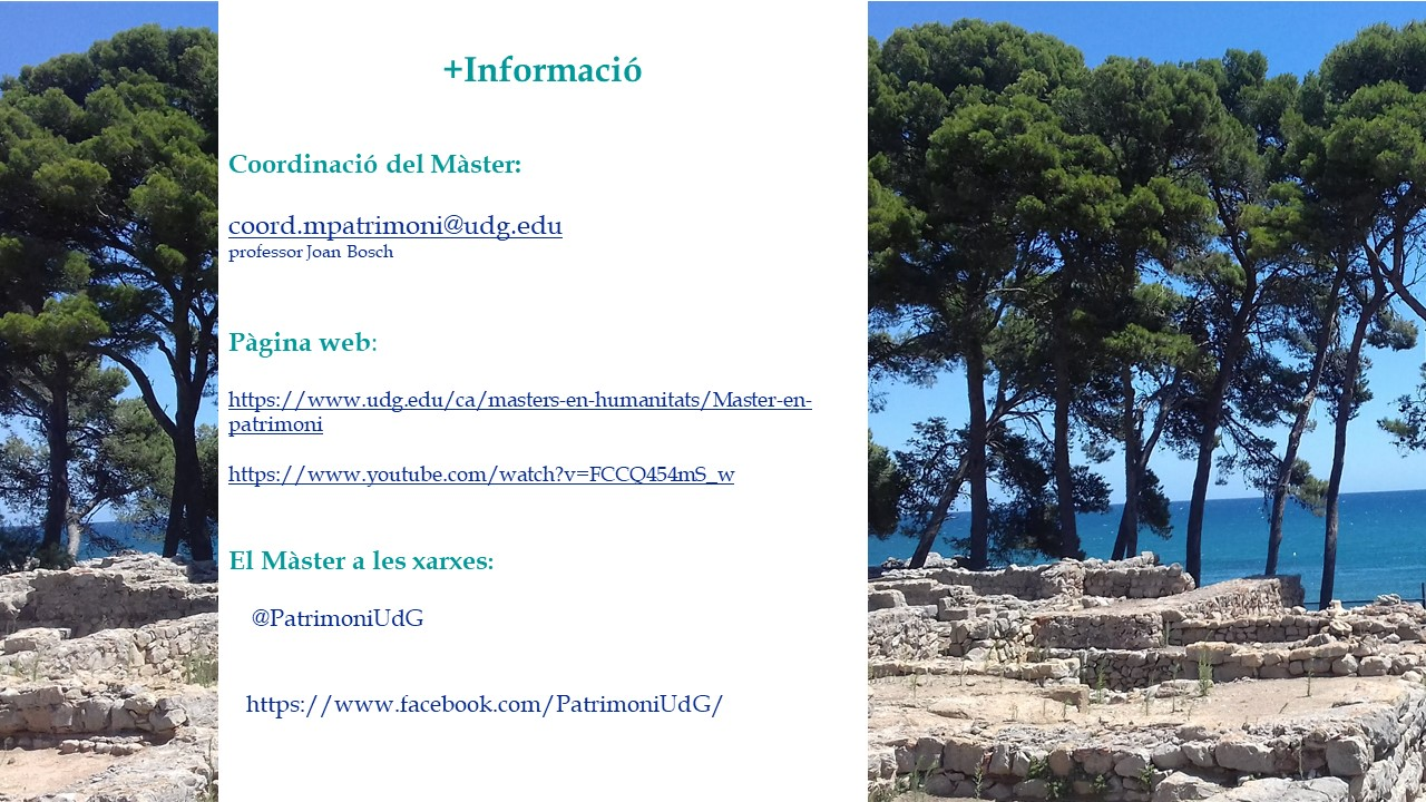 master-patrimoni/diapositiva5.jpg