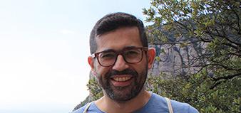 Mauro Salis