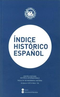 publicat-el-nmero-126-de-la-revista-ndice-histrico-espaol