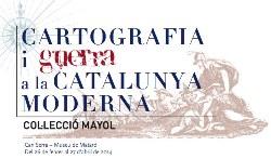 el-final-de-la-guerra-la-guerra-de-catalunya