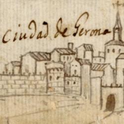 inici-del-cicle-de-conferncies-la-girona-del-barroc-art-guerra-devoci-segles-xvii-xviii