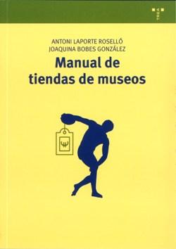 nova-publicaci-manual-de-tiendas-de-museos