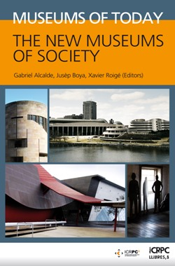 licrpc-edita-museums-of-today-the-new-museums-of-society