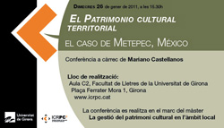 el-patrimonio-cultural-territorial