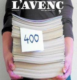 laven-400