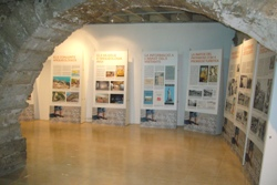una-passejada-per-larqueologia-al-museu-arqueolgic-de-banyoles