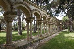 jornades-entorn-del-claustre-de-palams