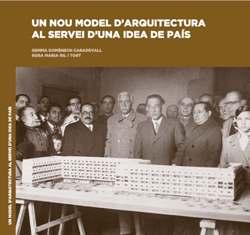 presentaci-del-llibre-un-nou-model-darquitectura-al-servei-duna-idea-de-pas