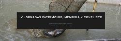 iv-jornades-de-lassociaci-valenciana-dantropologia-patrimonio-memoria-y-conflicto