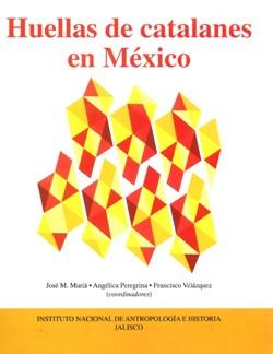 huellas-de-catalanes-en-mxico