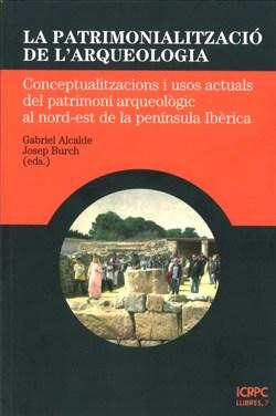 licrpc-publica-el-nmero-7-de-la-collecci-icrpc-llibres