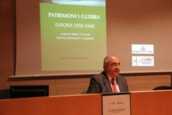 es-presenta-el-llibre-patrimoni-i-guerra-girona-1936-1940