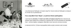presentaci-del-fons-de-josep-mart-clar-bepes-arxiu-municipal-de-palafrugell