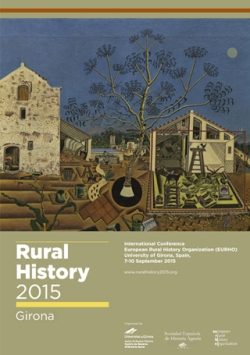 international-conference-rural-history-2015