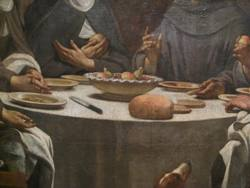 el-pintor-antoni-viladomat-i-manalt-1678-1755-