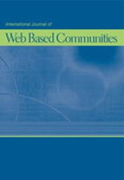 la-international-journal-of-web-based-communities-ijwbc-publica-un-article-de-licrpc
