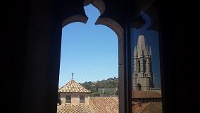 Projecte de construcció d'àmbits de relat per a la interpretació del patrimoni històric i cultural de les Vies Verdes de Girona