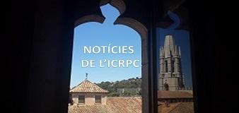 licrpc-selecciona-investigadors-postdoctorals-en-el-marc-dels-ajuts-juan-de-la-cierva-