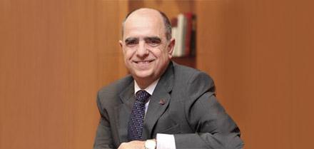Francesc Xavier Grau i Vidal