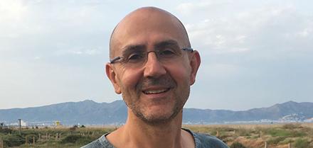 Josep Vila Subirós
