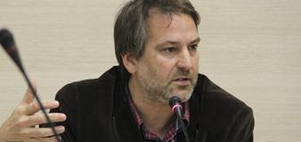 Jordi Freixenet i Bosch