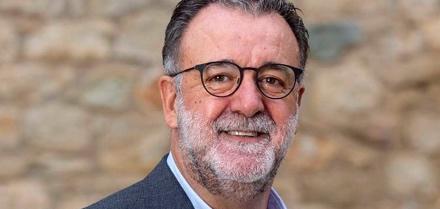 Josep Maria Gómez Pallarès
