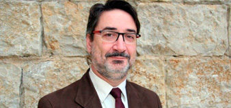 Ramon Moreno i Amich