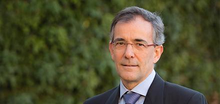 Josep Calbó i Angrill